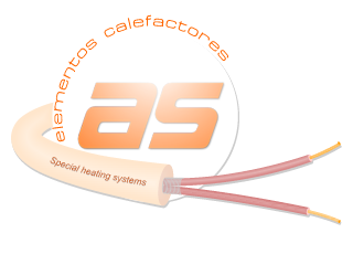 All about special heating systems by means of heating cables